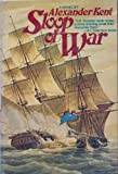 Sloop of War, Alexander Kent, 0399109757