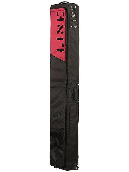 Amazon.com: Line Skis – Bolsa de esquí: Sports & Outdoors