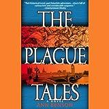 Bargain Audio Book - The Plague Tales