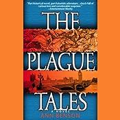 The Plague Tales | Ann Benson