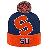 Top of the World Syracuse Orange Blaster Knit Beanie