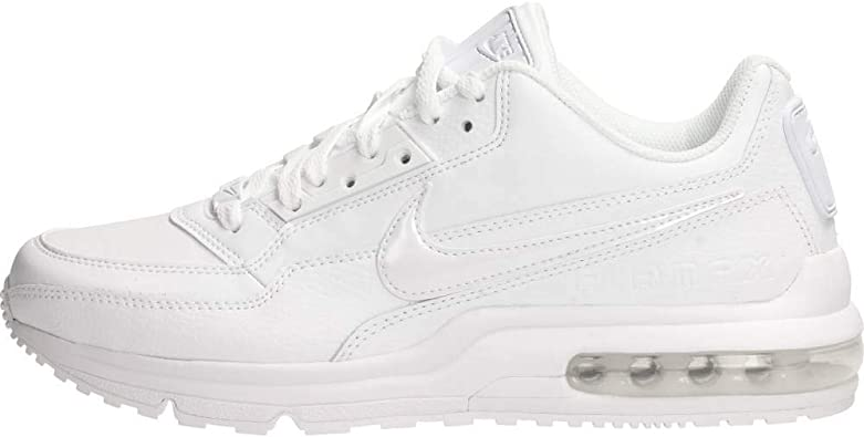 Nike - Zapatillas de Deporte para niños: NIKE: Amazon.es: Zapatos y complementos