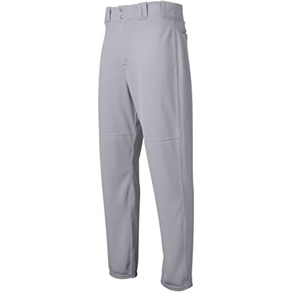 4c4a6431e8b4 Image Unavailable. Image not available for. Color  Majestic Men s Cool BSE HD  Baseball Pant