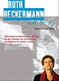 Ruth Beckermann Collection (10 Films) - 8-DVD Box Set ( ARENA BESETZT / AUF AMOL A STREIK / DER HAMMER STEHT AUF DER WIES'N DA DRAUSSEN / WIEN RETOUR / [ NON-USA FORMAT, PAL, Reg.0 Import - Germany ]