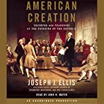 American Creation | Joseph J. Ellis