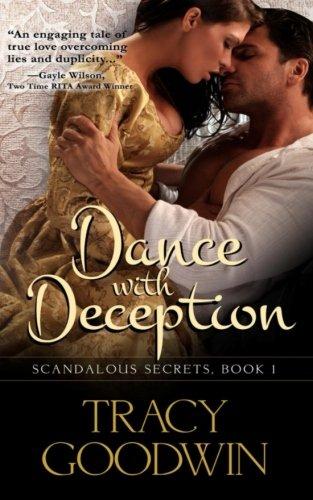 Download Dance with Deception: Scandalous Secrets, Book 1 (Volume 1) pdf epub