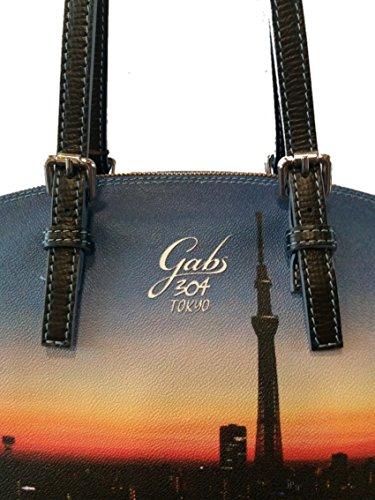 Shopping Amanda 304 Print S Alba Studio Gabs HgU8OnBw