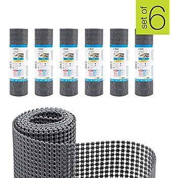 Amazon.com: Duck 281874 Select Grip Easy - Revestimiento ...