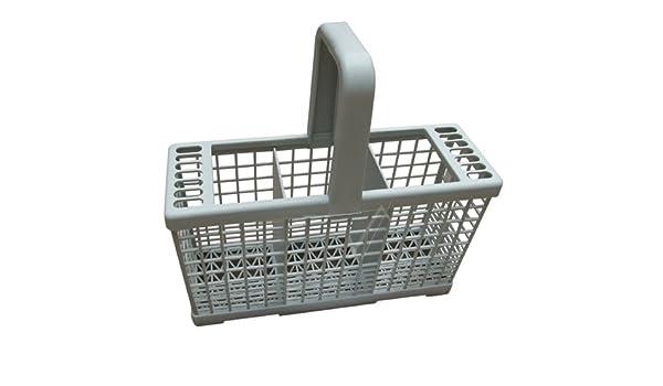 Grupo Fagor Brandt - Cesta a cubiertos lavavajillas Brandt Thomson ...