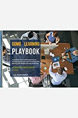 Gomo Learning Playbook: For Onboarding Content Creators Paperback
