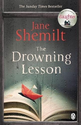 Download The Drowning Lesson pdf