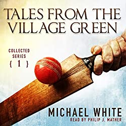 Tales from the Village Green