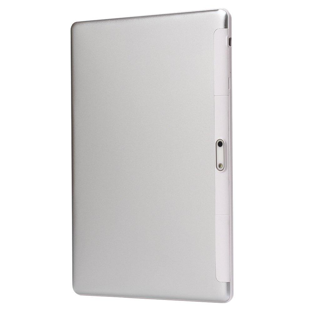 Android Tablet con Ranura para Tarjeta SIM desbloqueada 10 Pulgadas - KuBi 10.1