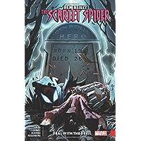 Ben Reilly: Scarlet Spider Vol. 5 - Deal With the Devil