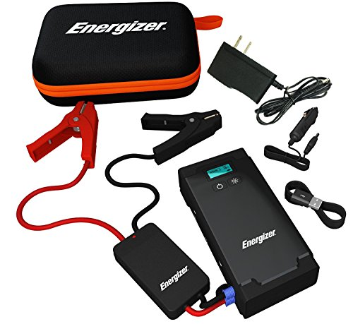 top 5 best energizer jump pack,sale 2017,Top 5 Best energizer jump pack for sale 2017,