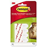MMM17024VP - Command Communications, Inc Poster Strips Value Pack