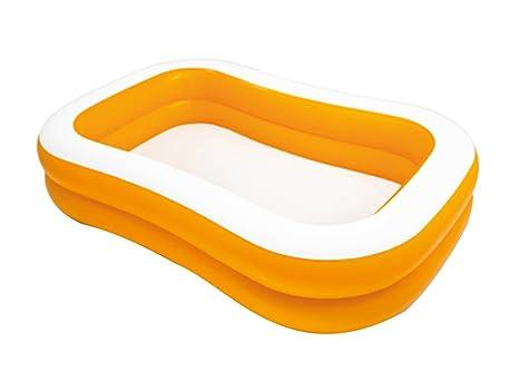 Vasca Da Bagno Gonfiabile Per Adulti : ᐅ vasca gonfiabile bagnetto al prezzo migliore ᐅ casa migliore