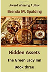 Hidden Assets (The Green Lady Inn) Paperback