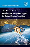 The Protection of Intellectual Property Rights in