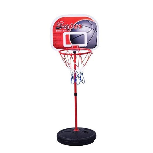 gao El aro de Baloncesto de los niños se Puede Levantar. Caja de ...