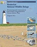 Nantucket National Wildlife Refuge, U.S. Fish and Wildlife Service and U. S. Fish and Wildlife Service Staff, 1490582940