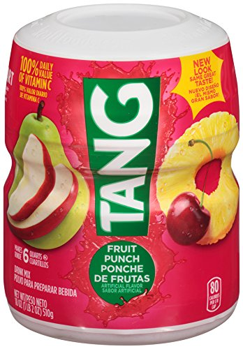 tang-fruit-punch-powdered-drink-mix-makes-6-quarts-18oz-container-pack-of-3