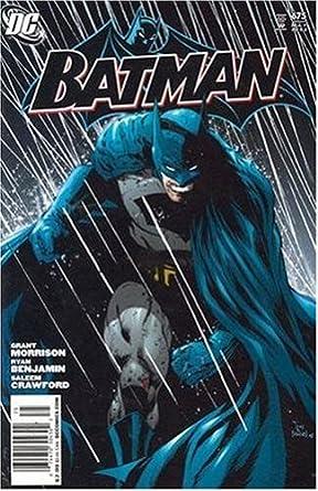 batman comics amazon com magazines