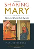 Sharing Mary, Marlies ter Borg, 1451583133