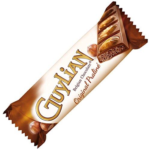 guylian-belgian-chocolate-original-praline-35g-1-bar