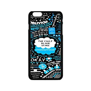 Cest la vie (that's life) Cell Phone Case for iPhone 6 by icecream design