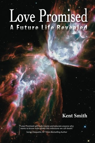 Love Promised: A Future Life Revealed pdf epub