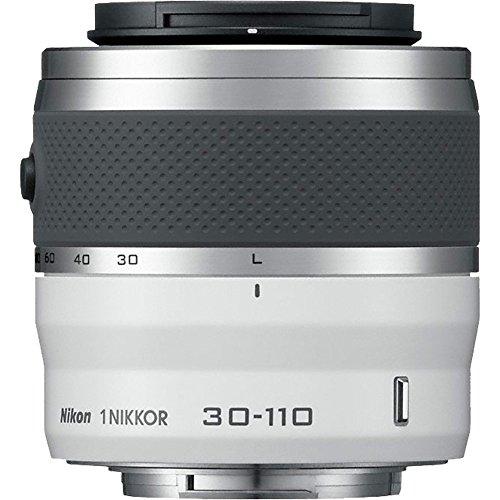 nikon 1 j1 lens - 2