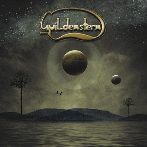 Guildenstern: Guildenstern (Audio CD)