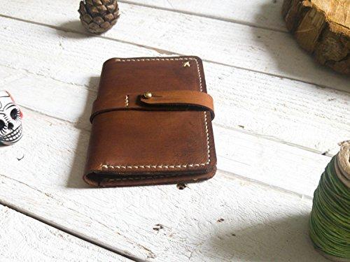 brown-passport-leather-holder-gift-adventure-portapasaporte-de-piel-gift-monogram-passport-case