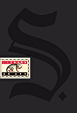 S.忒修斯之船(简体中文典藏复刻版,2016烧脑神书,颠覆阅读体验!)