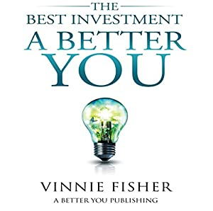 The Best Investment Audiobook