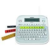 OFFICE_PRODUCTS  Amazon, модель Brother P-Touch PT-D210 Label Maker, артикул B013DG2FNW