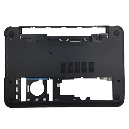 DELL INSPIRON 3521 3537 BOTTOM BASE ASSEMBLY Computer Cases at amazon