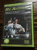 Re-Animator (The Millennium Edition)