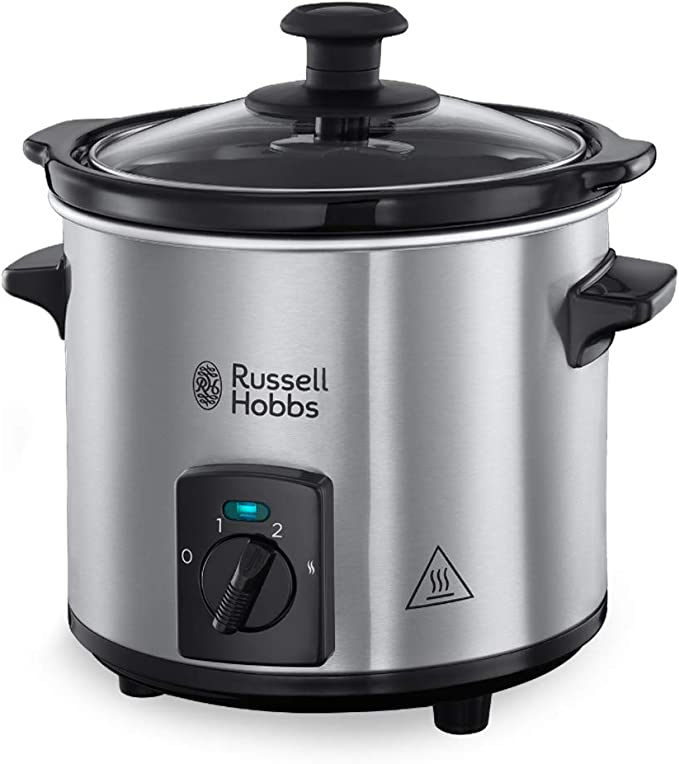Russell Hobbs Compact Home 24190 70 ab 33,41
