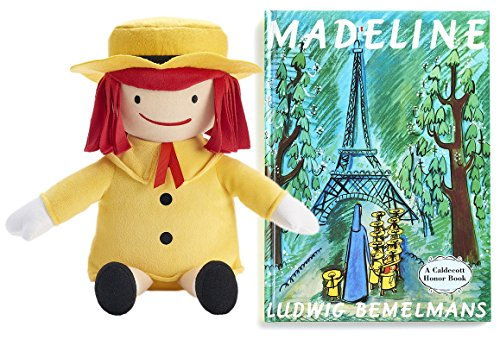 madeline-plush-and-book-gift-set-bundle-kohls-cares