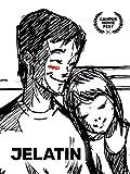 Jelatin