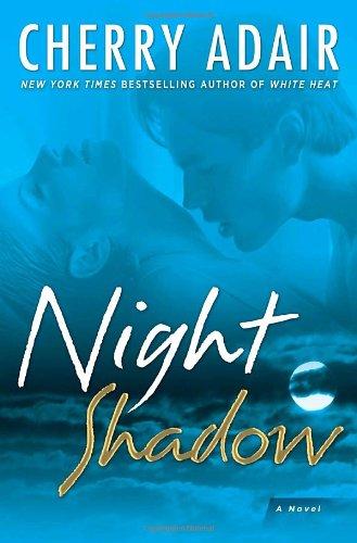 Night Shadow: A Novel PDF