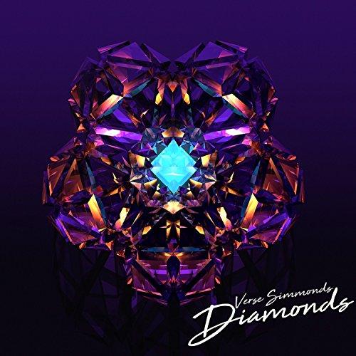 Diamonds [Explicit]