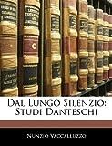 Dal Lungo Silenzio, Nunzio Vaccalluzzo, 1145111254