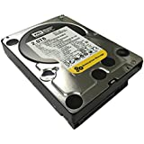 "Western Digital RE4 WD2003FYYS 2TB 64MB Cache SATA 3.0Gb/s 3.5"" Enterprise Hard Drive - w/3 Year Warranty"