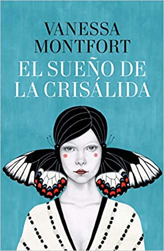 Amazon.com: El sueño de la crisálida / The Dream of the ...