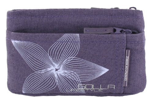 golla-chloe-g853-mobile-bag-case-2010-range-purple