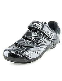 Giro Sante II Road Cycling Shoes - Women's