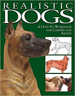 Descargar Utorrent En Español Realistic Dogs: A How -to Workbook For Carvers And Artists Formato PDF Kindle